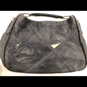 Marc By Marc Jacobs Leather Purse.